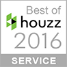Liza Riguerra, Interior Designer, Best of Houzz, 2016
